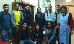 Campanha  Porto abrigo 4