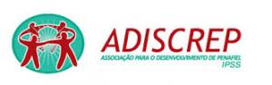 Adiscrep