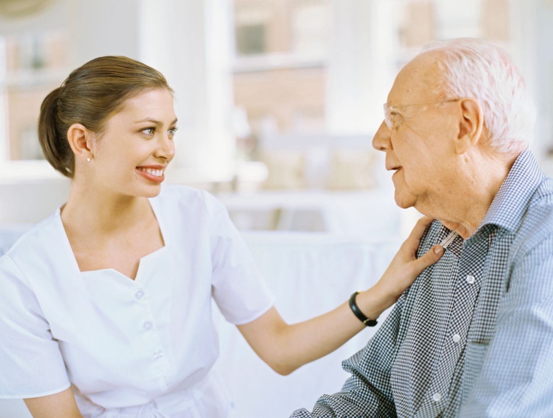 Uso de Reiki para atenuar Distúrbios Cognitivos ligeiros e estágios leves da Doença de Alzheimer