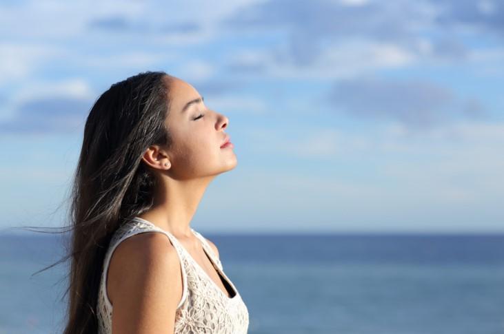 Reiki para as incerteza e dúvidas da vida