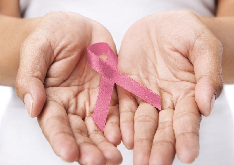 Luta contra o cancro também com Reiki