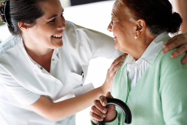 Queres ser voluntário em terapia Reiki? Contacta um dos núcleos mais próximos