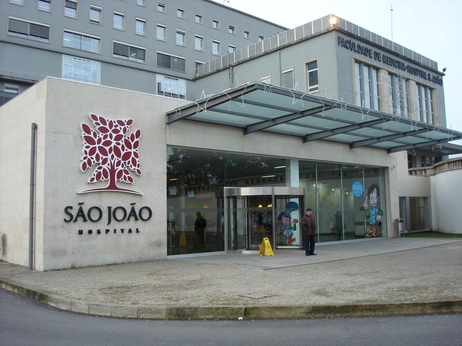Hospital de S. João autoriza terapia reiki para doentes oncológicos em ambulatório