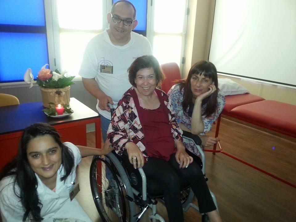 À conversa com Bragança…onde o espírito é forte e desinteressado…