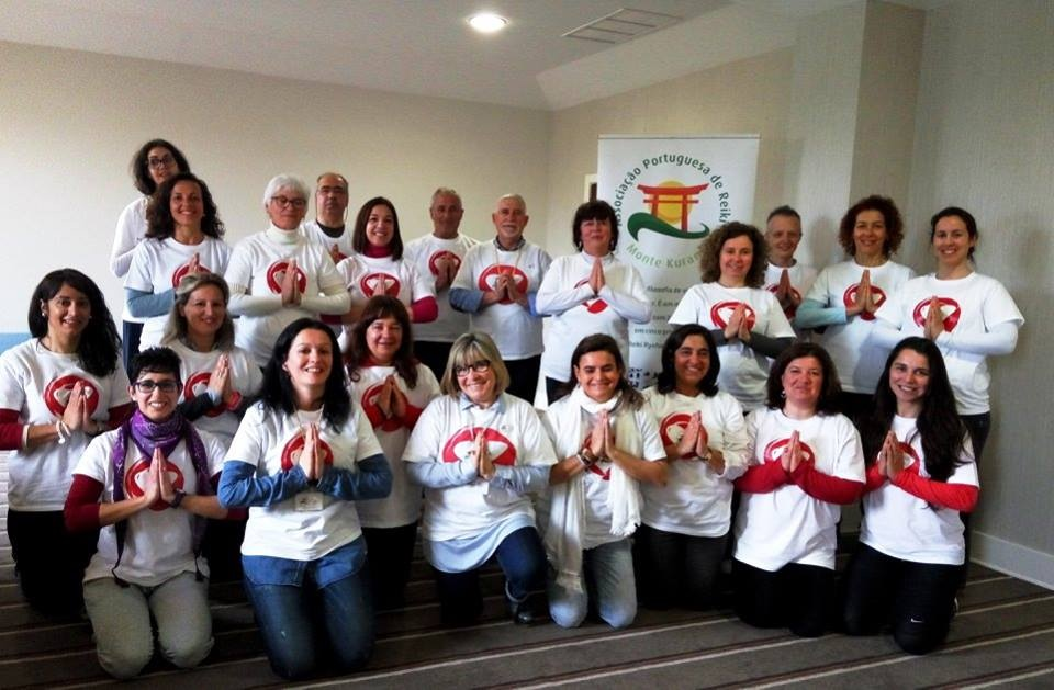 Voluntariado em Estremoz – um testemunho