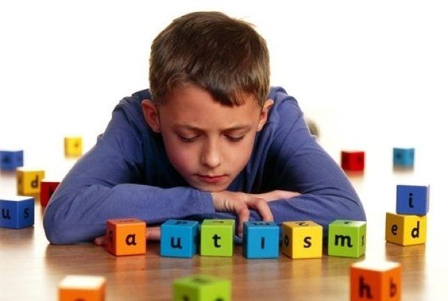 Reiki para crianças autistas – Santo Tirso