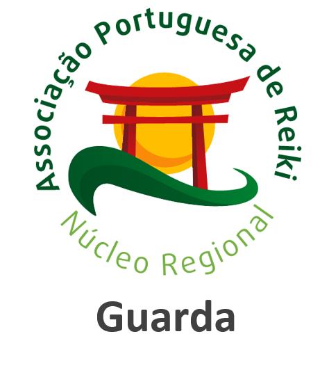 NÚCLEO DA ASSOCIAÇÃO PORTUGUESA DE REIKI GUARDA