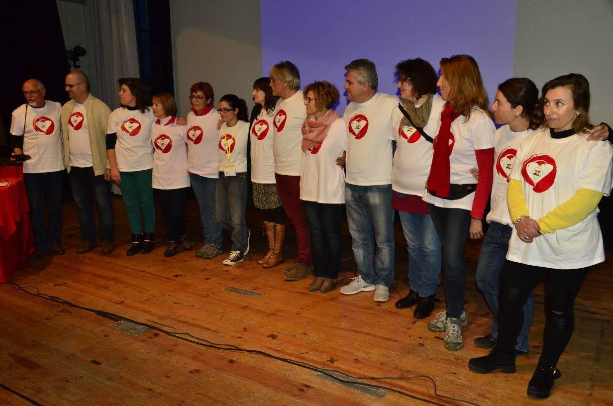 As Jornadas de Terapeutas de Reiki em Faro