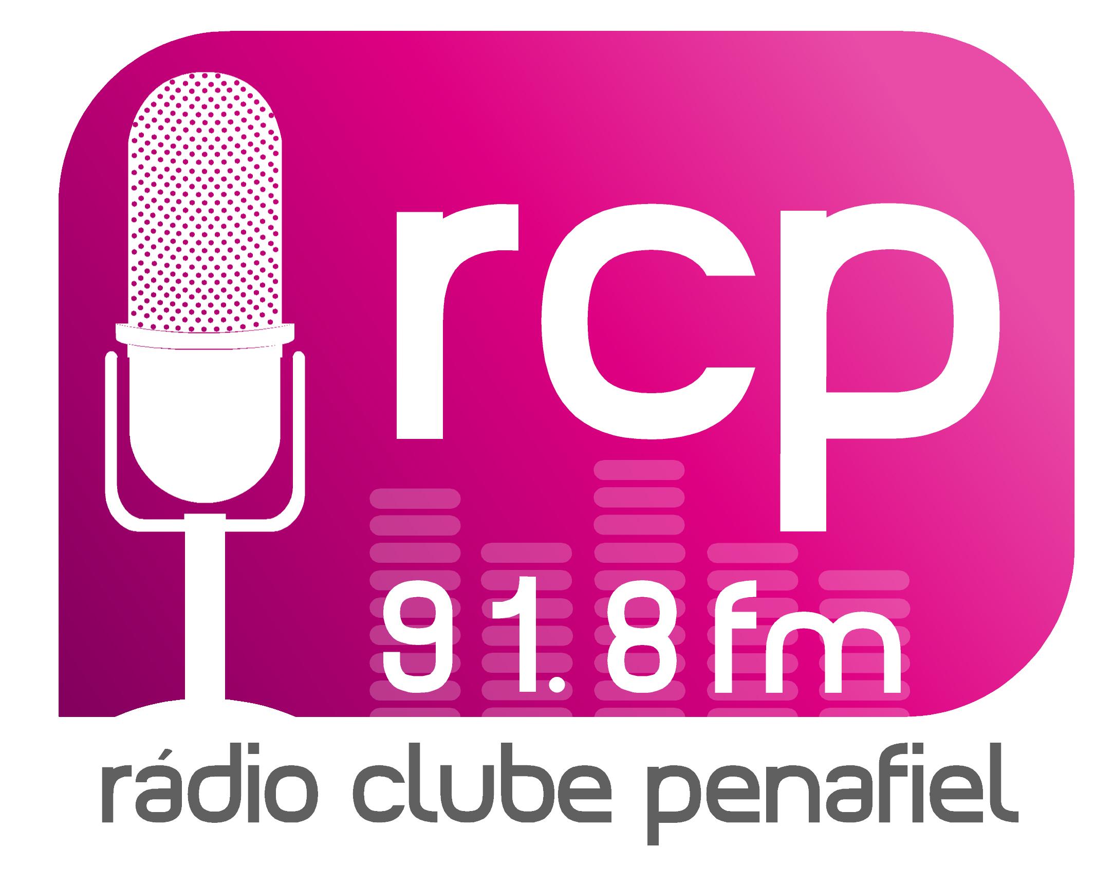 Entrevista na Radio Clube de Penafiel