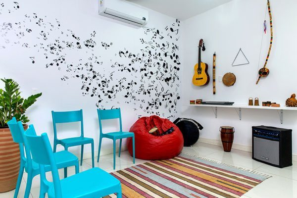 Reiki e Musicoterapia – Núcleo do Porto