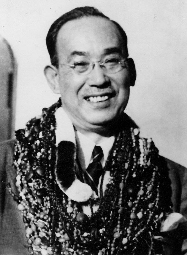 Muitos parabéns Mestre Hayashi, a nossa gratidão pelos teus ensinamentos.
