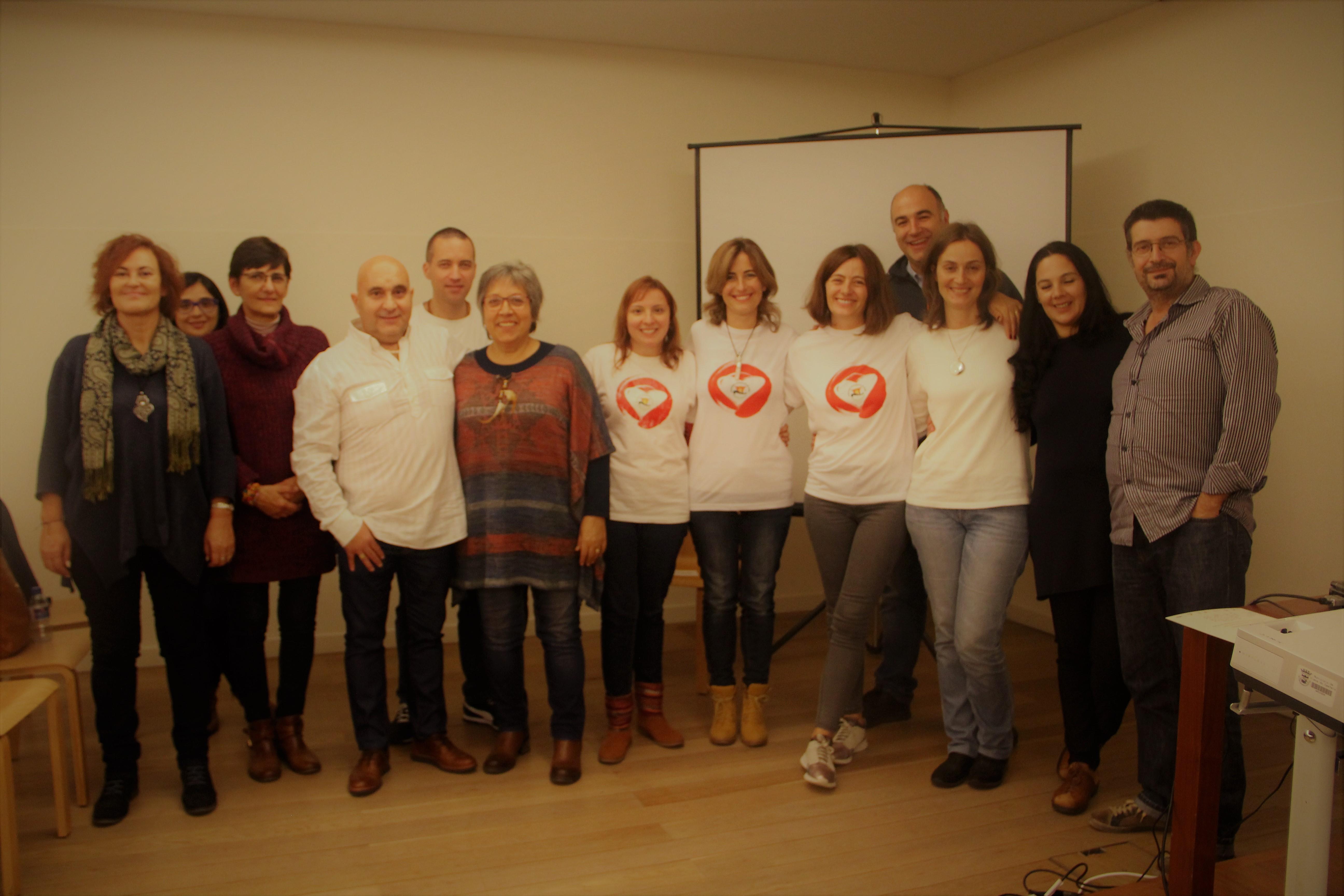 Jornadas de Terapeutas de Reiki em Viana do Castelo
