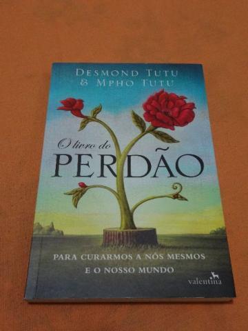 Cantinho da Leitura Novembro – Núcleo do Porto