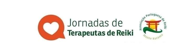 JORNADAS DE TERAPEUTAS DE ALMADA