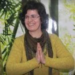 Núcleo de Elvas – 5 anos de Reiki
