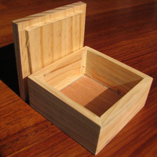 Workshop para a criação da caixinha/caderno para envio de Reiki