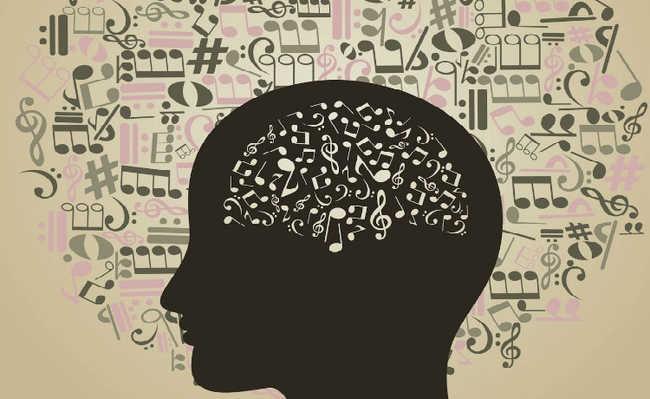 Rubrica mensal de Musicoterapia – Núcleo do Porto