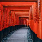 Viagem ao Japão 2019 – Pelos Caminhos de Mikao Usui