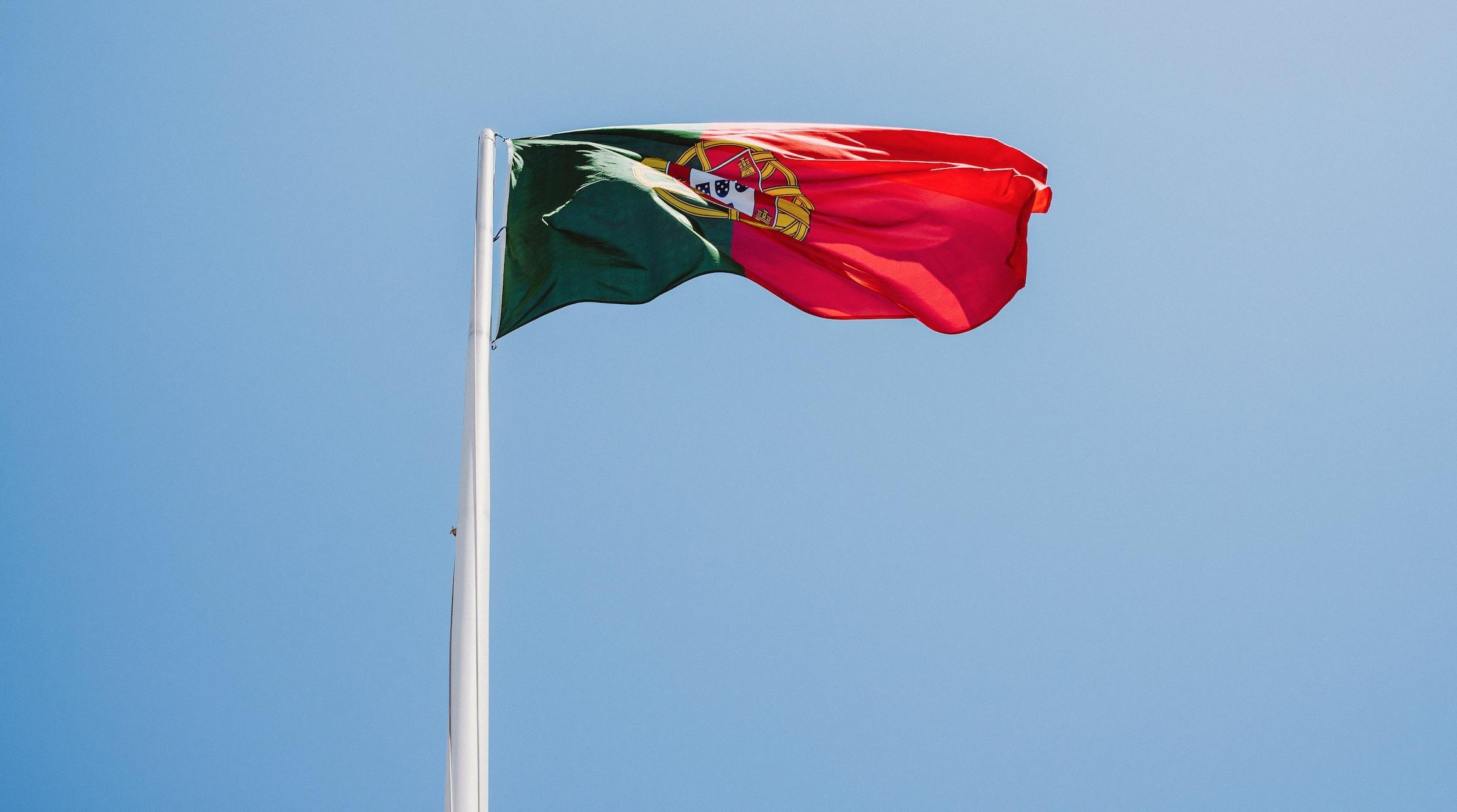 Perspetivas de Reiki em Portugal – inquérito de 2018