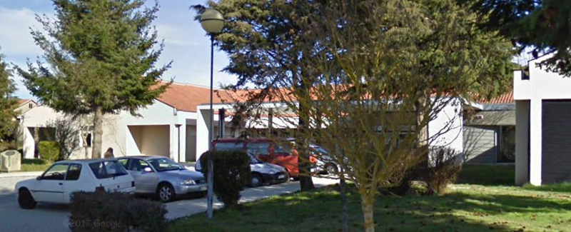 Projeto – Cuidar de quem Cuida – Centro de Saúde de Montalegre