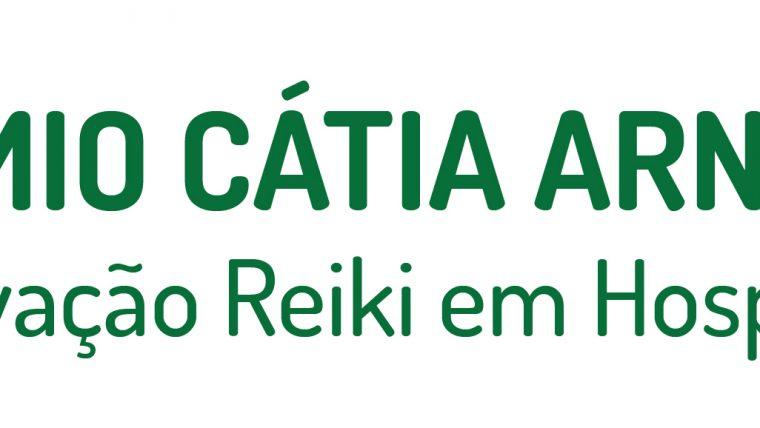 Reiki nos Hospitais reconhecido com Prémio Cátia Arnaut