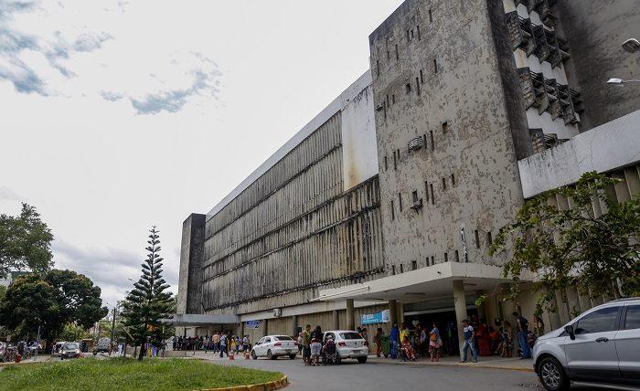 Hospital das Clínicas da UDPE Brasil, cria rede de apoio para cuidar da saúde dos profissionais que atuam contra COVID-19