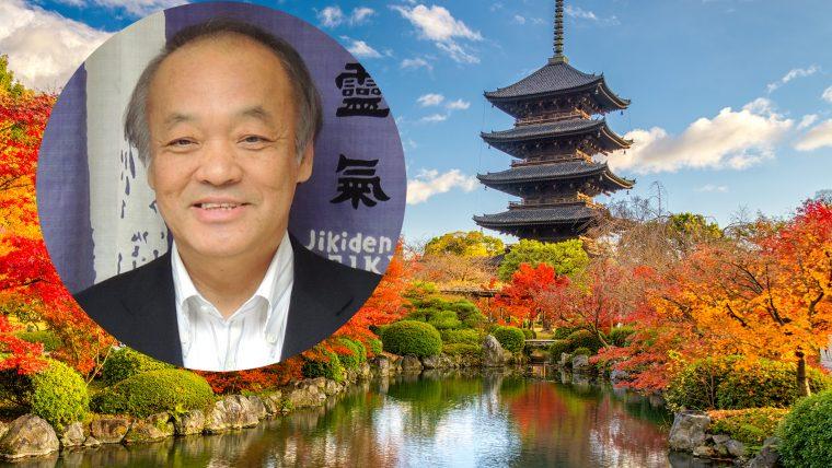 As recomendações de Tadao Yamaguchi, Mestre de Reiki Tradicional Japonês, para estes tempos